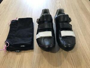 Rapha Grand Tour Shoes - UK9 (43) - £300 RRP !!