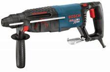 """Bosch 11255VSR 1"""" SDS-plus BULLDOG Xtreme Rotary Hammer w/Full Warranty NEW"""