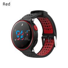 Fitbit Style Waterproof Fitness Activity Tracker Smart Watch