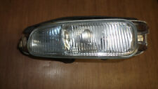 Mazda 626 4 IV Ge Bj.92-97 Fog Lights Left