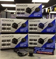 KENWOOD BACK UP CAMERA 2014 MODEL CMOS-320 CMOS320 REPLACES CMOS-310 CMOS310