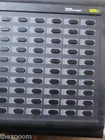 Tone Commander 120D Switch Board