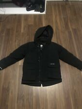 Canada Goose Jacket Children Age 14/16 (fits mens Xs)