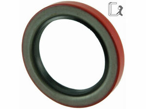 For 1986-1993 Mack CS250P Mid-Liner Output Shaft Seal 28433QN 1987 1988 1989
