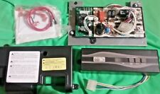 Norcold 633207 Refrigerator Control Board Kit  New