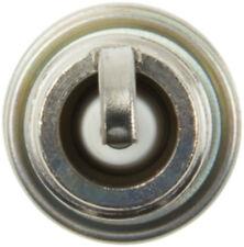 Spark Plug-Denso Iridium TT WD EXPRESS 739 51085 124