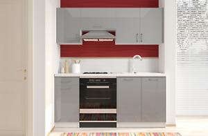 Cucina 180 Acquisti Online Su Ebay