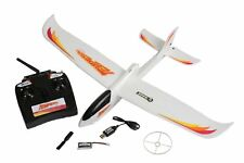 NEW RAGE RGRA1108 TEMPEST 600 EP AIRCRAFT 2.4Ghz RTF FREE GROUNG SHIPPING