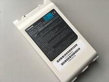 Batterie D'ORIGINE TOSHIBA PA3176U-1BRS, PA3084U-1BRS, PA3176U-2BRS 10.8 V -4000 mAh