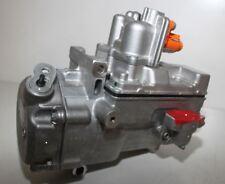 Klimakompressor ac compressor RENAULT ZOE 926005020R 042200-0672  ORIGINAL DENSO
