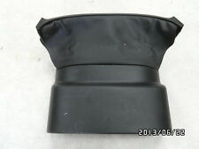 FORD FOCUS C-MAX  MPV  2004 STEERING COWLING (UPPER)