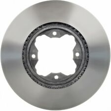 WAGNER BD125238 Disc Brake Rotor Front fits ACURA CL HONDA Accord 1991 - 1997