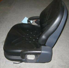 SEAT FOR TRACTOR, BOBCAT, FORKLIFT, MACHINERY  GSSC24