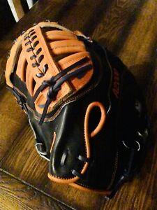 Wilson A2000 2k Miguel Cabrera First Base Glove Lht Rare lefty
