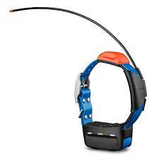 Garmin T 5 GPS and GLONASS Tracking Dog Device 010-01041-70