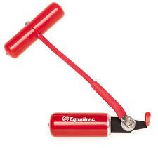 Equalizer® Shorty™ Cold Knife