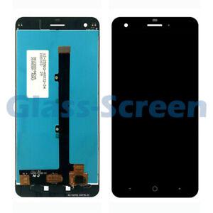 ZTE Blade X Z965 LCD Screen Digitizer Touch