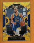 Hottest Stephen Curry Cards on eBay 49