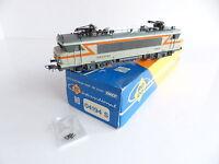 ROCO 04194 S LOCOMOTIVE ELECTRIQUE BB 22201 DE LA SNCF