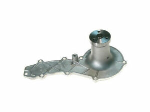 For 1987-1988 Plymouth Grand Voyager Water Pump 13675JG 2.5L 4 Cyl