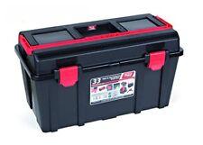 Caja Herram 480x258x255mm Band/estu PP NE Nº33 Tayg