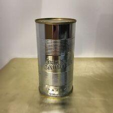 "JPG Jean-Paul Gaultier Parfum Pure Perfume ""Brass Corset""  1995 Rare"