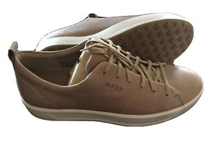 ECCO Extra Wide Golf Shoes for Men for