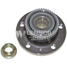 FLENNOR Original Radlagersatz FR791755 Renault Espace 2i,IME