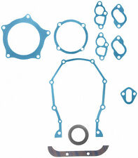 Fel Pro TCS12460-2 Timing Cover Gasket