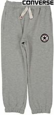 Converse 100% Cotton Sportswear (2-16 Years) for Boys