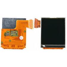 DISPLAY LCD per SAMSUNG SGH D410
