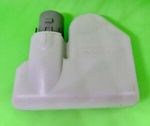 Electrolux Sidekick II 2 Upholstery Stairs Vacuum Cleaner Genuine Model K107J