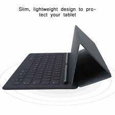 Genuine Appl e Smart Keyboard & Folio Case for 12.9 inch iPad Pro MJYR2LL/A NEW
