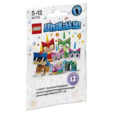 Lego 41775 Unikitty Series I 12 Minifiguren Minifigures Komplett 6213870