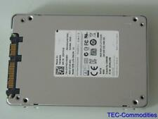 "Dell Liteon LCS-256L9S 3YYV3 256GB Sata  2.5""  SSD Solid State Drive"