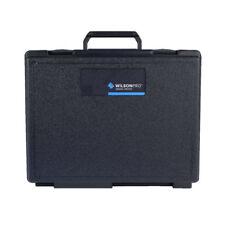 Wilson Pro (Wilson Electronics) Hard Carrying Case - 993301