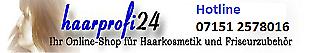 haarprofi24.eu