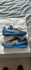 Nike Tiempo Football Training Shoes (UK 5)