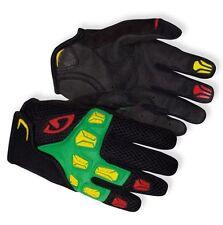 Giro Remedy Jr. Kids Cycling Gloves Small New W/Tags