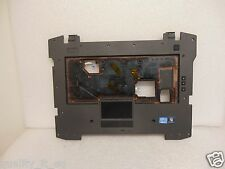 Dell Latitude XFR E6420 Palmrest and Touchpad Assembly  Good Condition