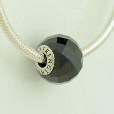 PANDORA Spinel Fine Jewellery