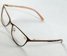 New LIZ CLAIBORNE L436 0FE4 Women's Eyeglasses Frames 50-16-135