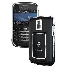 Powermat Ricevitore Genuine Blackberry Bold phone wireless carica della batteria