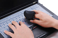 Wireless Bluetooth trackball mouse Mice finger function For laptop Tablet PC PPT