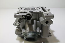 United Motors V2S 650R & S Sport Hyosung GT650 - CYLINDER HEAD..11120HN9100HPA