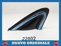 Escutcheon Right Mirror Ornament Original FIAT Croma 2005-2010