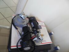 Left & Right Motors with Gearboxes for Permobil M300 Power Wheelchair 2011