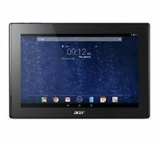 Ordinateurs portables netbooks Acer