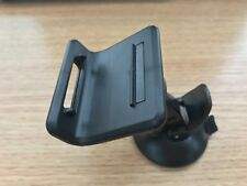Car Windshield Suction Mount GO 1000 1005 2050 2505 2435 2405