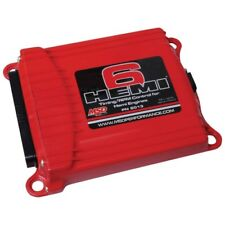MSD IGNITION 6013 6-Hemi Ignition Controller For 2003-08 Hemi 5.7L